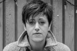 vinil Tracey Thorn - Record
