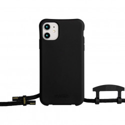 husă telefon cu șnur Modular Black