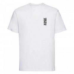 "tricou unisex ""băga-mi-aș"" NOU"