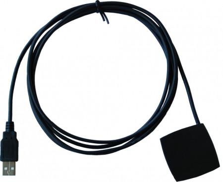Statie meteo portabila Skywatch Geos 11 - kit cu accesorii
