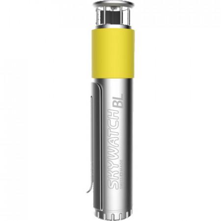 Statie meteo portabila Skywatch BL300 cu conectare Bluetooth la telefon smartfon