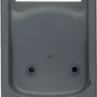 Interfata USB Kestrel seria 4000 - 4500