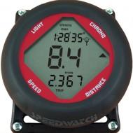 Vitezometru pentru barci Speedwatch