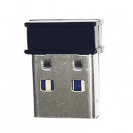 USB Wireless Dongle Kestrel pentru PC sau Mac, Kestrel seria 5 varianta Link