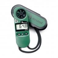 Anemometru portabil cu termometru Kestrel 2000