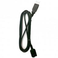 Cablu USB Kestrel seria 5000-5500