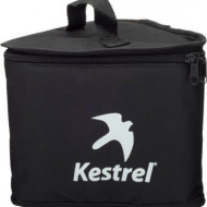 Kit calibrare umiditate Kestrel