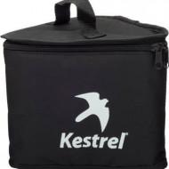 Kit calibrare umiditate Kestrel
