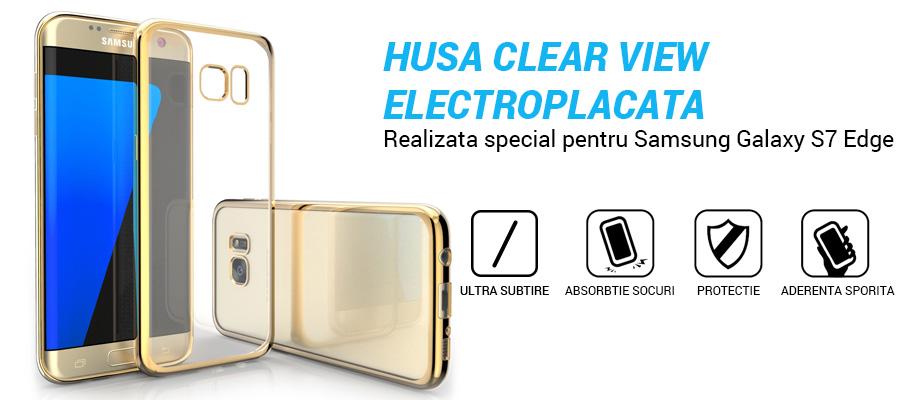 S7E electroplacata