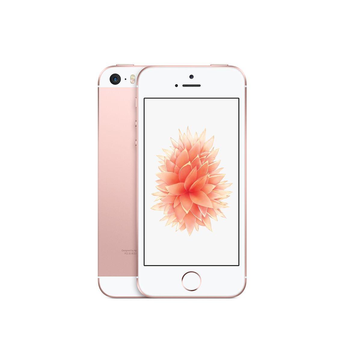 iPhone 5 si 5S SE