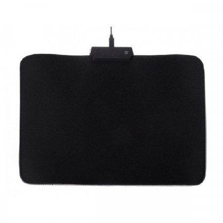 Gaming mouse pad - LED iluminat, PM000125413