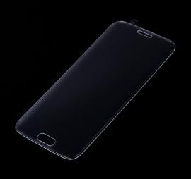 Samsung Galaxy S7 - Folie Curbata De Sticla Securizata