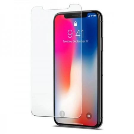 Folie iPhone X sau XS Folie De Sticla Securizata