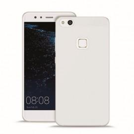 Husa Huawei P10 LITE TPU Alba