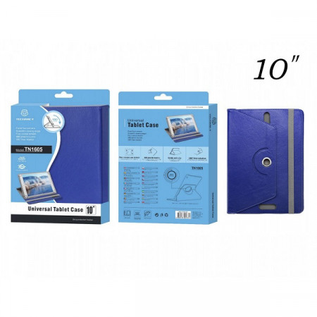 Husa universala pentru tableta 10 inch, PMTF42183-33