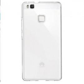 Husa Huawei P9 LITE Silicon Transparenta Ultra Thin