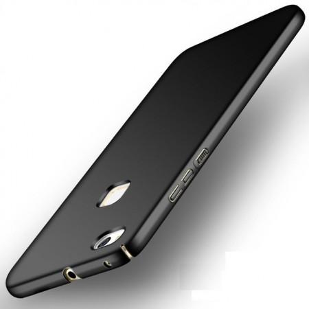 Husa Huawei P9 LITE Din Policarbonat Premium Black