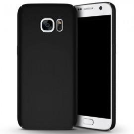 Husa Samsung Galaxy S7 EDGE Carcasa Spate Policarbonat Premium