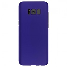 Husa Samsung Galaxy S8 Matte Mov