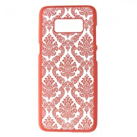 Husa Samsung Galaxy S8 Slim Lace Model