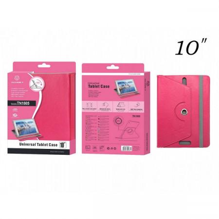 Husa universala pentru tableta 10 inch, PMTF42183-43