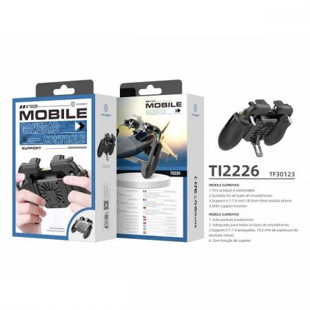 Suport telefon gaming, PMTF301233