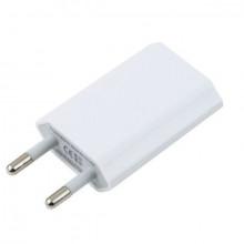Incarcator Adaptor 220V - USB universal 1000mA