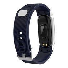 Smart Bracelet Fitness Tracker QW16 -V1
