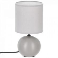 Lampa Ceramica Gri , PM116289J3