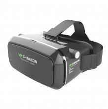 Ochelari 3D VR SHINECON Apple IOS, Android