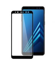 Folie Huawei Y6 | Y6 Prime | (2018) Folie De Sticla Securizata
