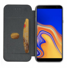 Husa Huawei P Smart Z Flip Magnet Book Type Gold