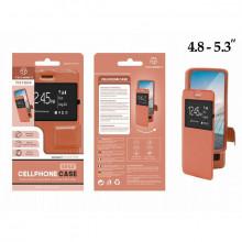 Husa universala pentru telefon 4.8 - 5.3 inch, PMTF42178-33