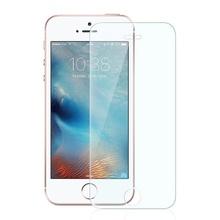 Folie iPhone 5/5S/SE Folie De Sticla Securizata