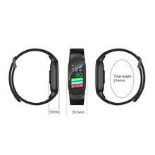 Smart Bracelet Fitness Tracker QW16-V2