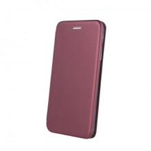 Husa Huawei P Smart Z Flip Magnet Book Type Visiniu