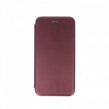 Husa Huawei P40 PRO - Flip Magnet Book Type - Visiniu