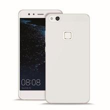 Husa Huawei P9 LITE TPU Alba
