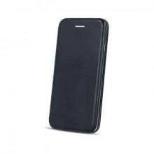 Husa Samsung Galaxy A71 Flip Magnet Book Type Black