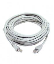 Cablu LAN, Ethernet Rj45, UTP - CAT5E, 5m