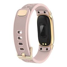 Smart Bracelet Fitness Tracker QW16-V3