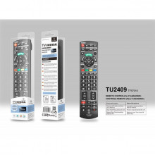 Telecomanda universala pentru Panasonic fara setare PMTF570103