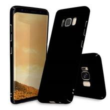 Husa Samsung Galaxy S8 Carcasa Spate Policarbonat Premium