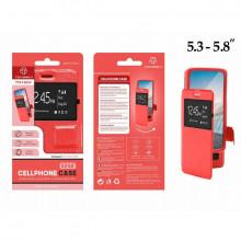 Husa universala pentru telefon 5.3 - 5.8 inch, PMTF42179-23