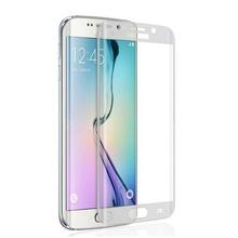 Folie Samsung Galaxy S7 Folie Curbata Din Sticla Securizata