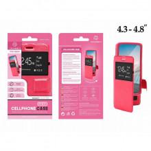Husa universala pentru telefon 4.3 - 4.8 inch, PMTF42177-53
