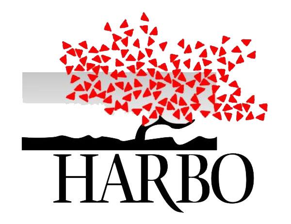 Grupo Harbo