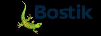 Bostik