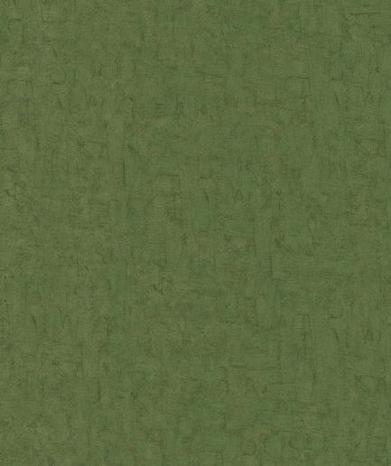 PAPEL TAPIZ VAN GOGH VGH 220079 GREEN DARK imágenes