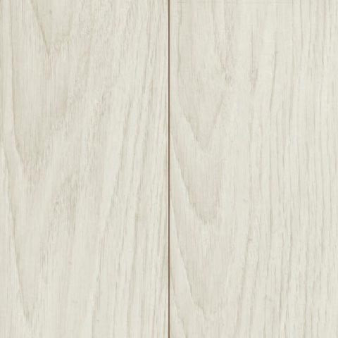 PISO LAMINADO PROFFESIONAL SERIES 7 MM IVORY WHITE imágenes